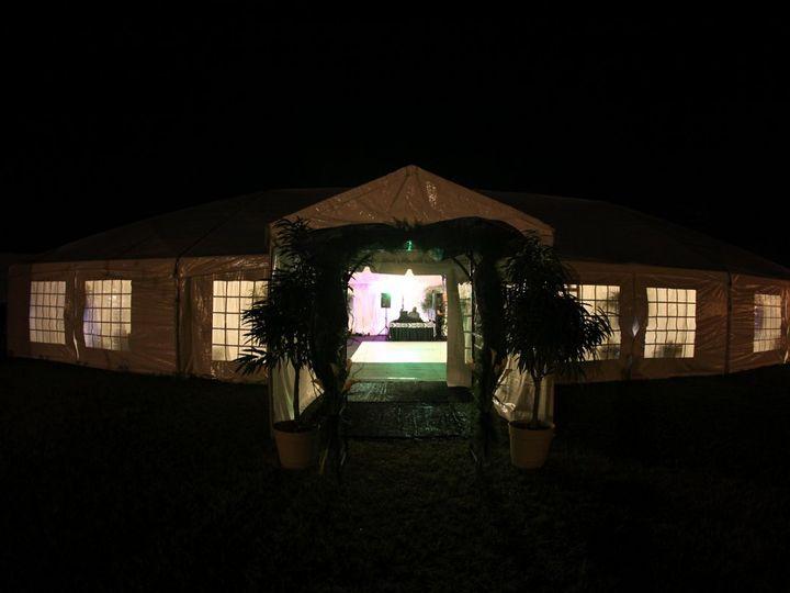 Tmx 1355240712744 KidderWedding0921 Kissimmee wedding rental