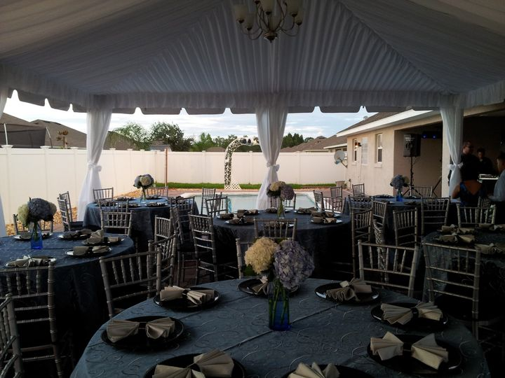 Tmx 1398457887296 2012081819535 Kissimmee wedding rental