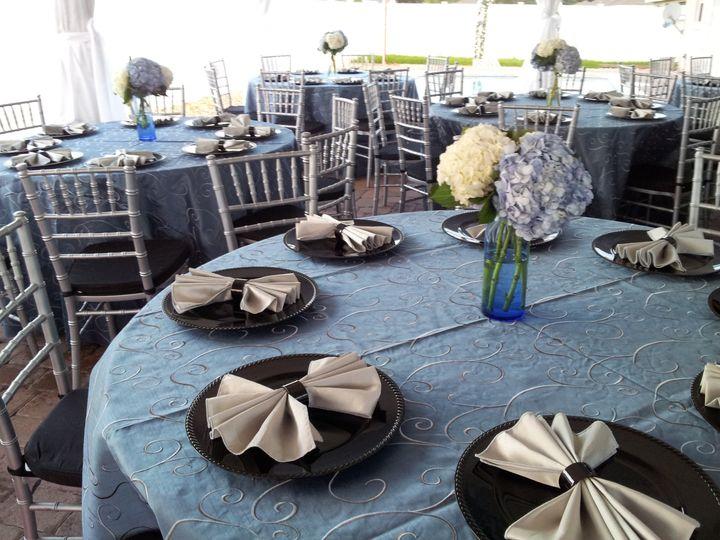Tmx 1398457937942 2012081819542 Kissimmee wedding rental