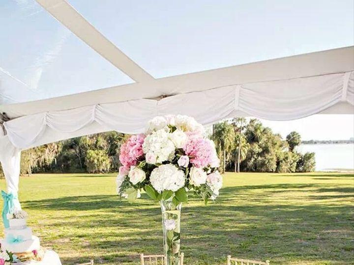 Tmx 1398457954377 Brownwedding Kissimmee wedding rental