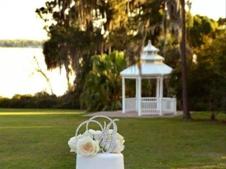 Tmx 1398457957681 Brownwedding Kissimmee wedding rental