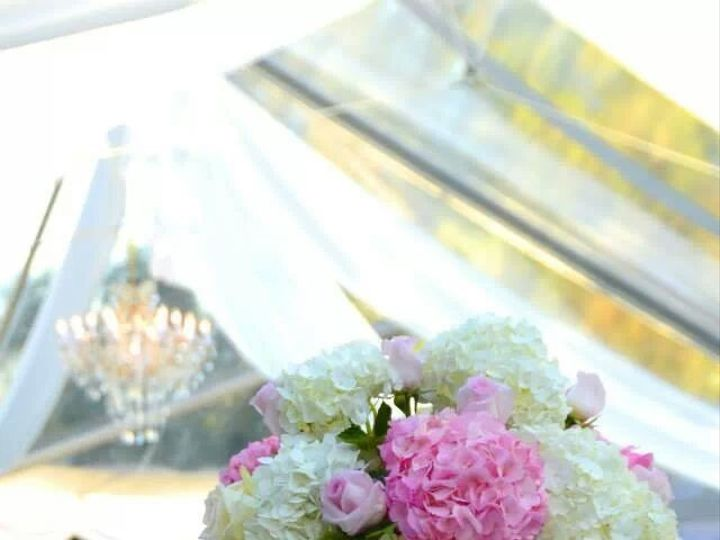 Tmx 1398457960449 Brownwedding Kissimmee wedding rental