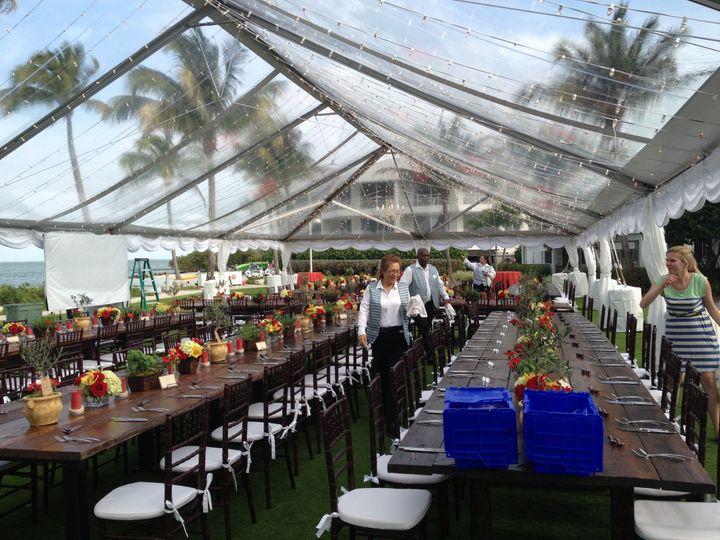 Tmx 1398458101587 Captivawoodsby Kissimmee wedding rental