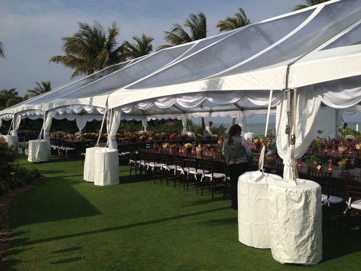 Tmx 1398458237534 Captivawoodsby Kissimmee wedding rental