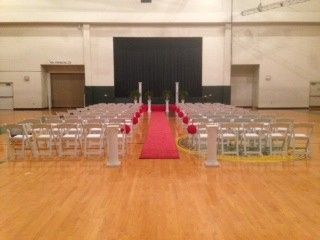 Tmx 1398458252599 Jenkins Kissimmee wedding rental