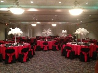 Tmx 1398458257856 Jenkins Kissimmee wedding rental