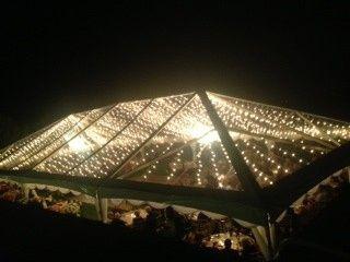 Tmx 1398458263034 Woodsby Kissimmee wedding rental