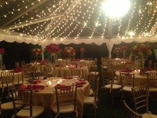 Tmx 1398458265051 Woodsby Kissimmee wedding rental