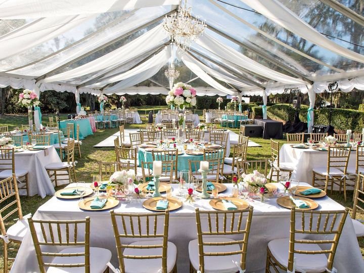 Tmx 1401820487639 10148672102032738949509811440216892o Kissimmee wedding rental
