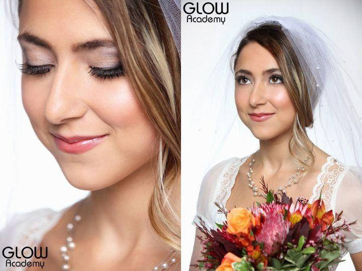 Tmx 1363207525617 B2 Warwick, Rhode Island wedding beauty
