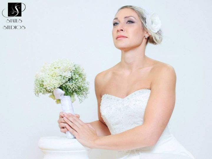 Tmx 1383933708669 941497462714173845995164721531 Warwick, Rhode Island wedding beauty