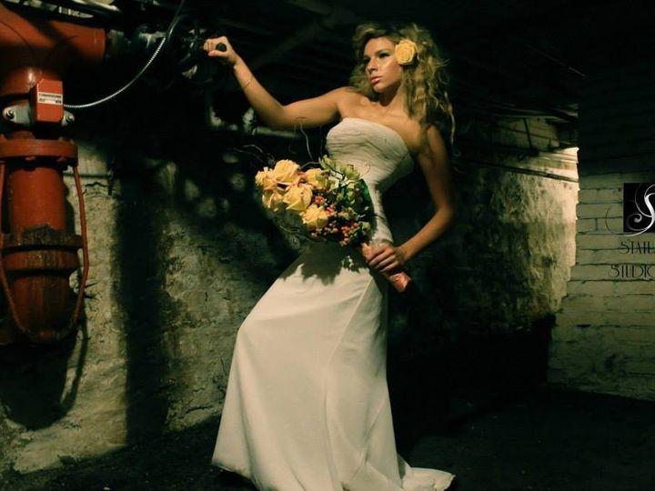 Tmx 1383933710245 1395316462714080512671176713476 Warwick, Rhode Island wedding beauty