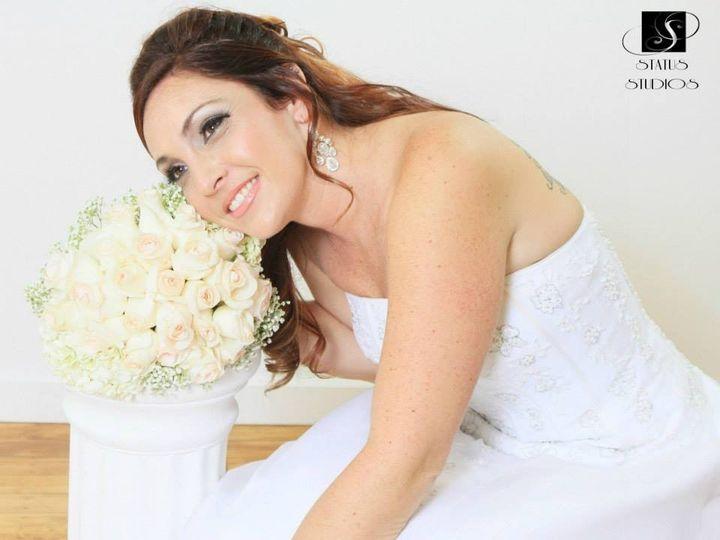 Tmx 1383933711975 Wedding Wire Phot 1 Er Warwick, Rhode Island wedding beauty