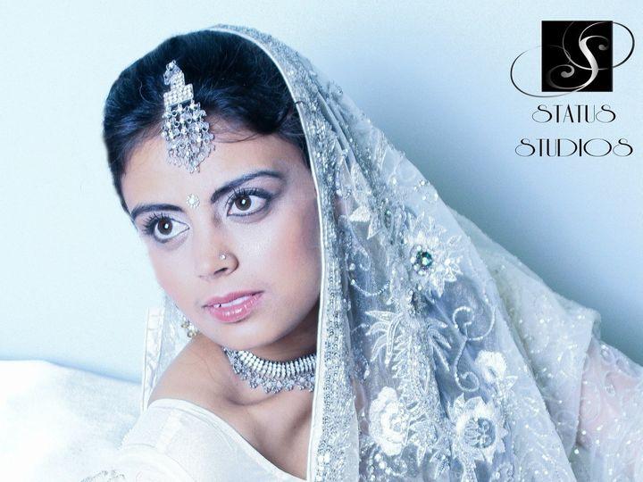 Tmx 1383935097628 Priya  Warwick, Rhode Island wedding beauty