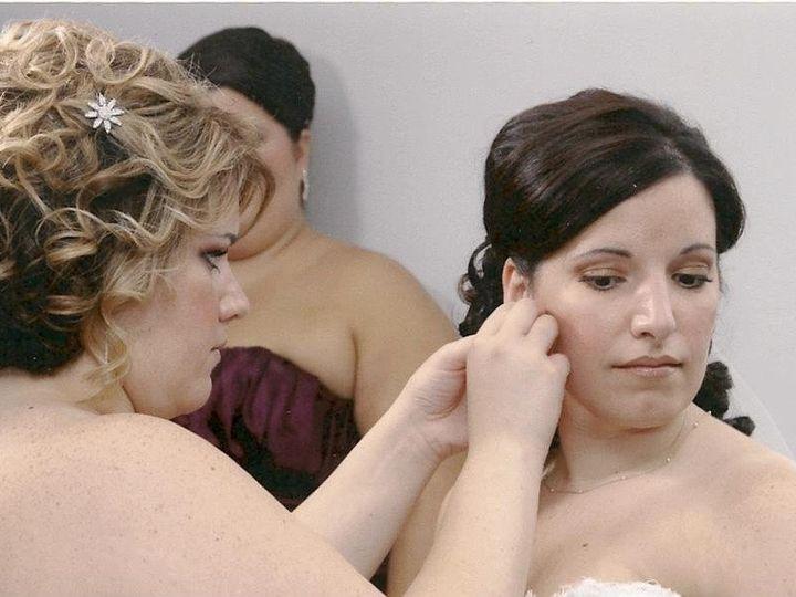 Tmx 1350050333653 30698210150860657611524821282223n Nyack wedding beauty