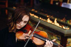 Arcobaleno Strings