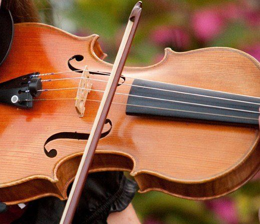 Tmx 1296537997379 Violin Tacoma, WA wedding ceremonymusic