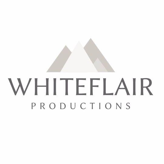 WhiteFlair Logo