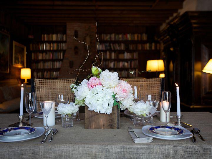Tmx 1395089009331 124156934446e49277a87 North Andover wedding rental