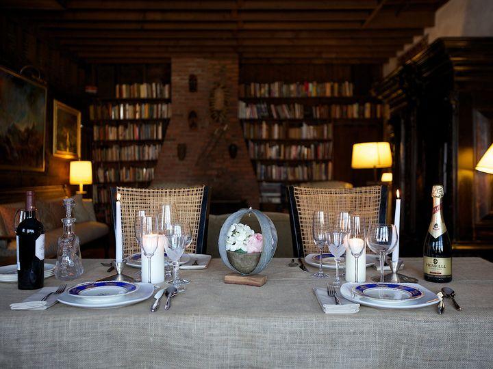 Tmx 1395089031371 12414952505d752c4b890 North Andover wedding rental