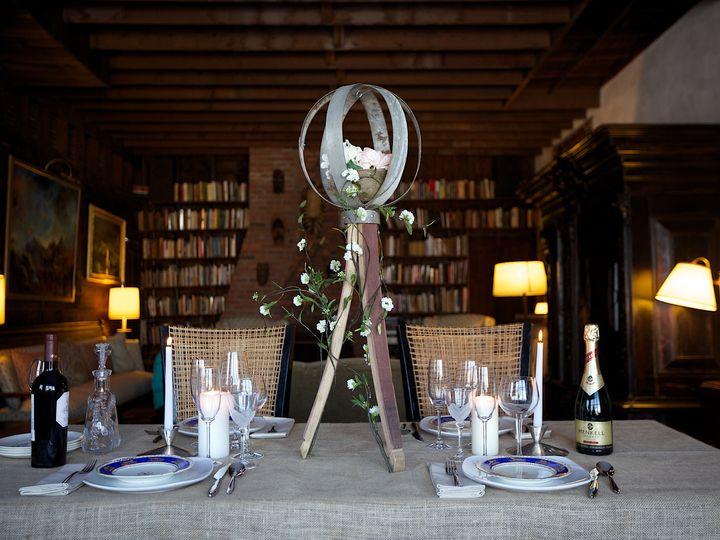 Tmx 1395089067822 12414948245126a231298 North Andover wedding rental