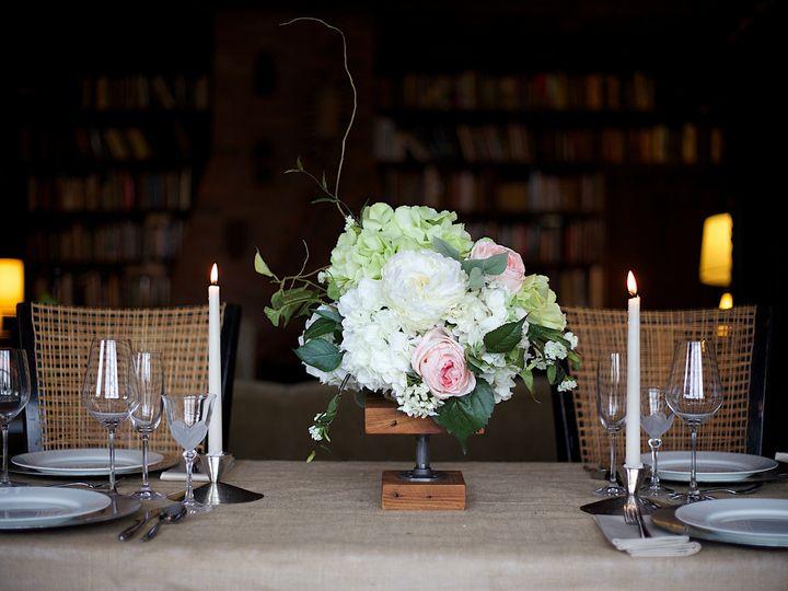 Tmx 1395089423937 117219050256aca1bf452 North Andover wedding rental