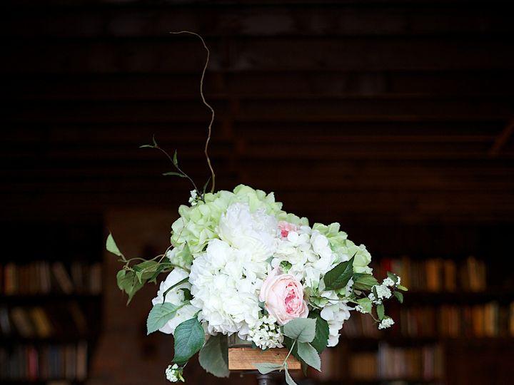 Tmx 1395089453160 117218989352eb7a96cfd North Andover wedding rental