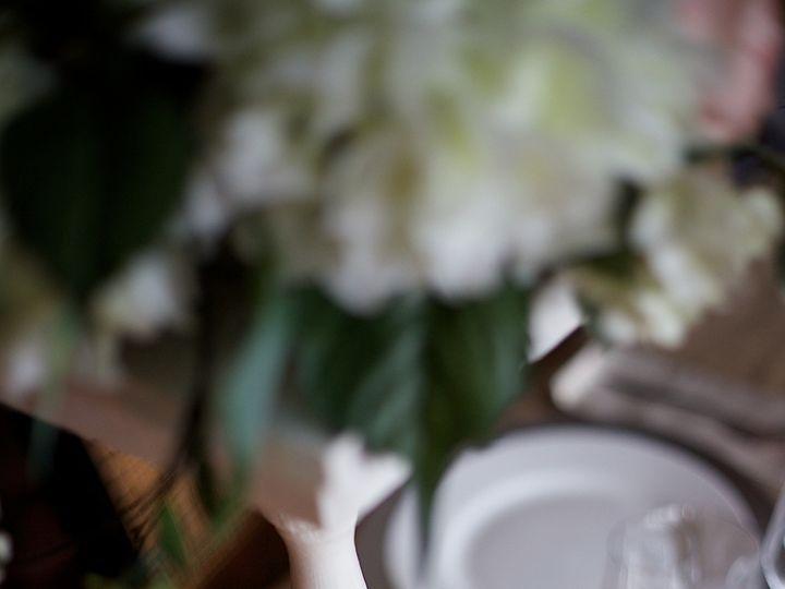 Tmx 1395089461374 1172263850610c748ed4a North Andover wedding rental