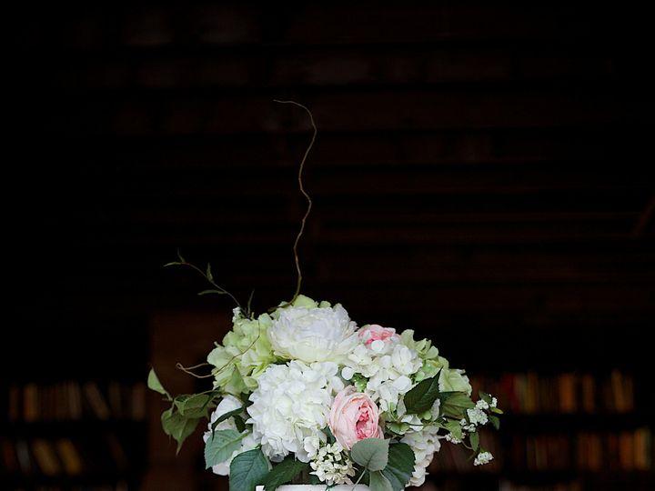 Tmx 1395089476470 1172185524575e49b823b North Andover wedding rental
