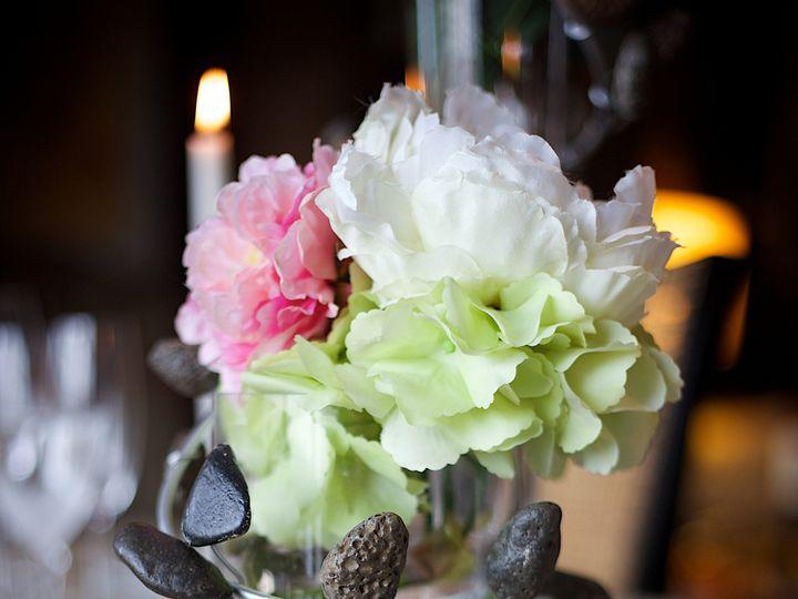 Tmx 1395089534985 1172204769312b7cead63 North Andover wedding rental