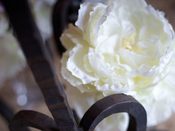Tmx 1395089591308 117219934830db9771d94 North Andover wedding rental
