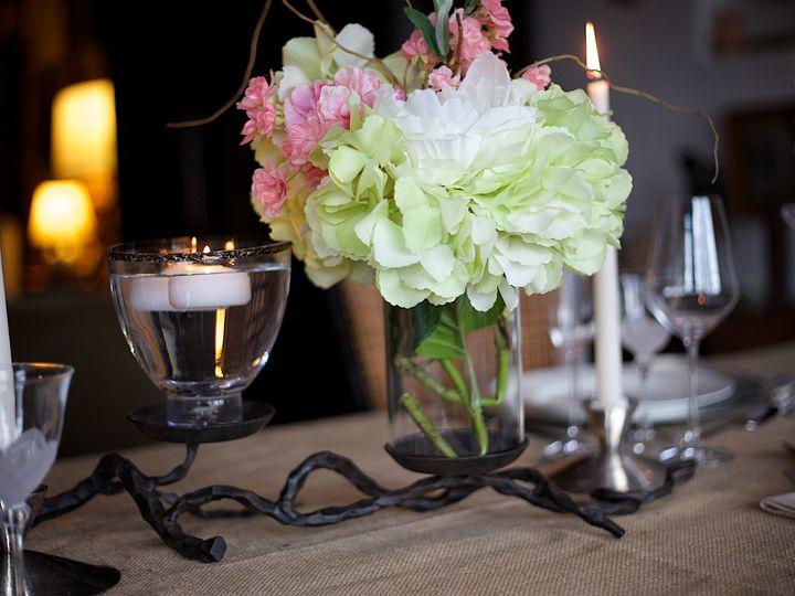 Tmx 1395089627563 11721976403ce186ed09f North Andover wedding rental