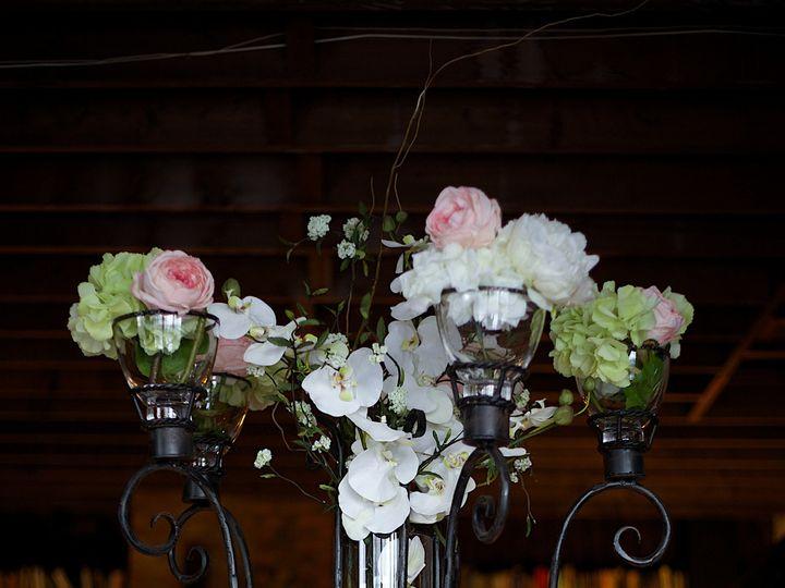 Tmx 1395089672141 11721638425bbbb31cbfe North Andover wedding rental