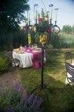 Tmx 1395089825031 3098276 North Andover wedding rental
