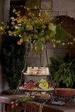 Tmx 1395089826051 2608747 North Andover wedding rental