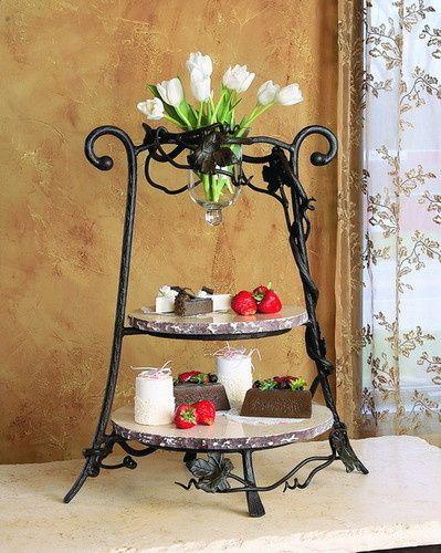 Tmx 1395089831026 2749269 North Andover wedding rental