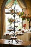 Tmx 1395090165814 26039815 North Andover wedding rental