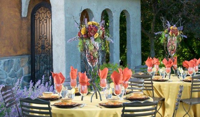 Tmx 1395100418224 Wedding Mai North Andover wedding rental