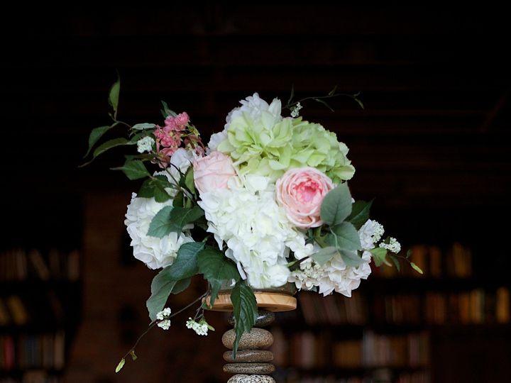 Tmx 1418398457317 119311208141967826ef4 North Andover wedding rental