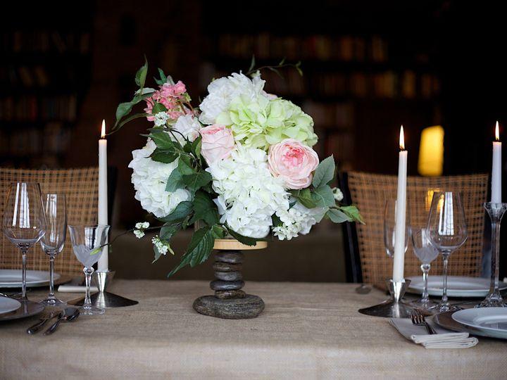 Tmx 1418398485543 119311155742cddfba73a North Andover wedding rental