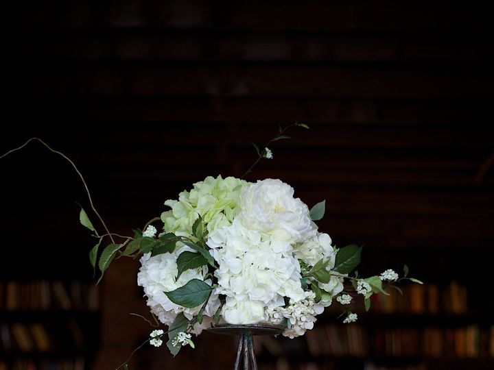 Tmx 1418398492375 11930680975b46e7907f7 North Andover wedding rental