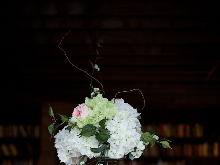Tmx 1418398506096 119311393946e94282e05 North Andover wedding rental