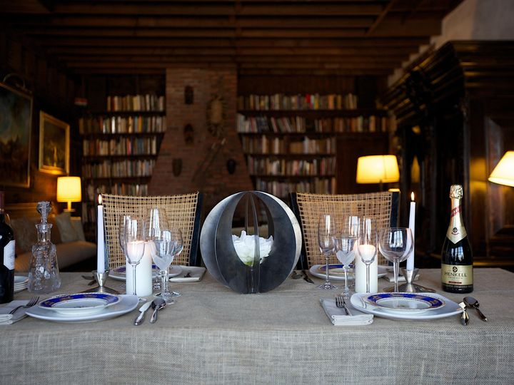 Tmx 1418398539896 Ao Spher North Andover wedding rental