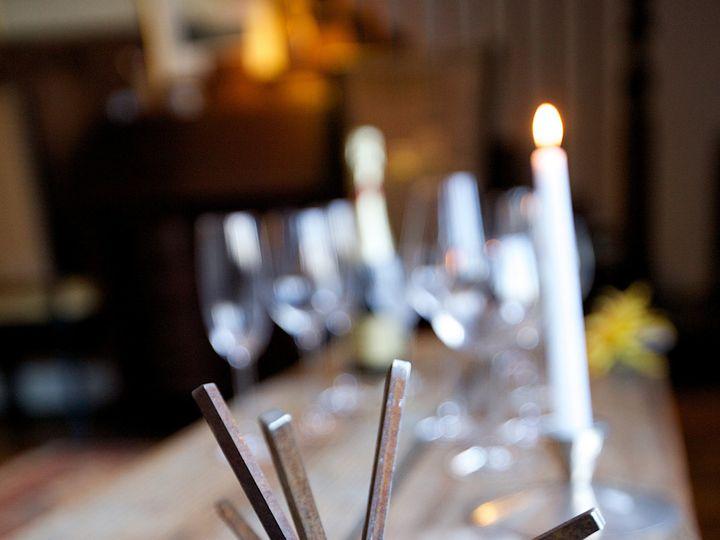 Tmx 1418398565359 12415575544cb10f498b7 North Andover wedding rental