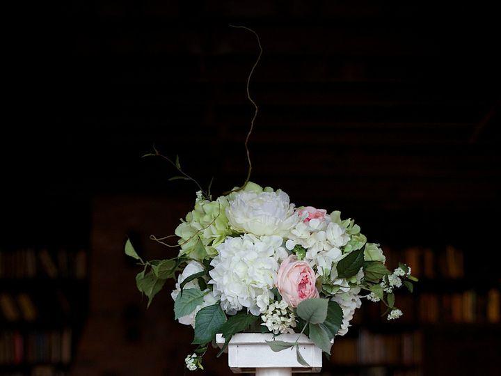 Tmx 1418398582934 117222522748e7182b6fc North Andover wedding rental