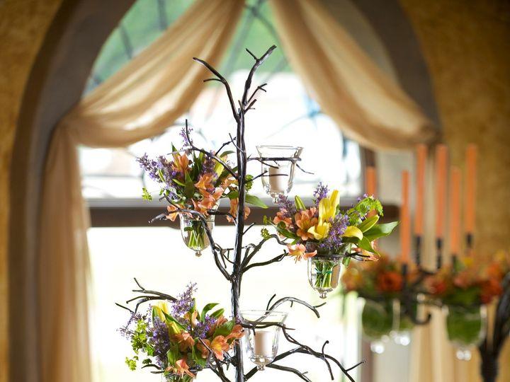 Tmx 1418398645201 Ao Cupcake Stan North Andover wedding rental