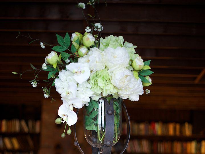 Tmx 1418398680773 117215695458f95982ff4 North Andover wedding rental
