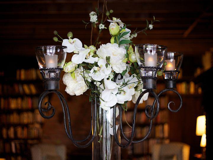 Tmx 1418398688866 11722455206b2a7d32f80 North Andover wedding rental