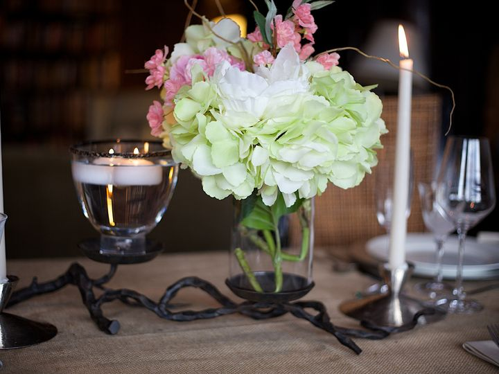 Tmx 1418398693314 1172197476323d292c84c North Andover wedding rental