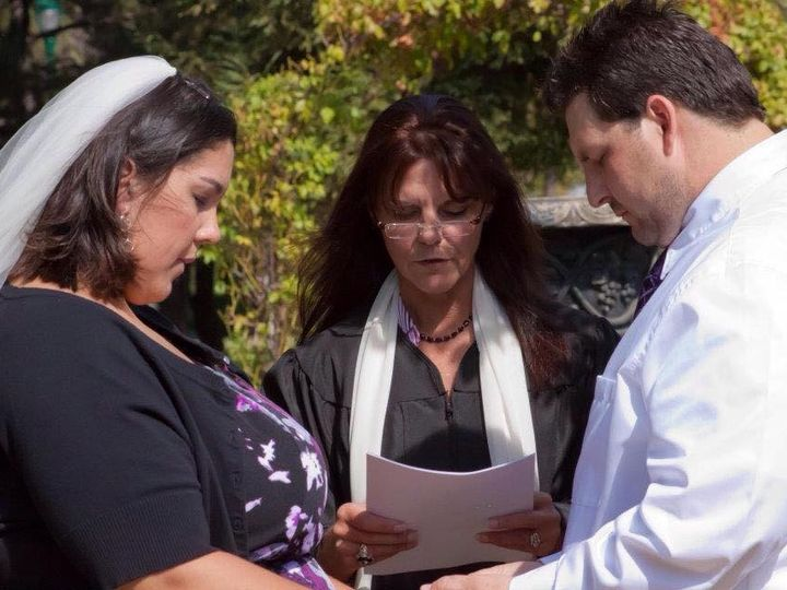 Tmx 1437913997192 Leojamie20111002 Chico, California wedding officiant